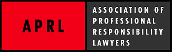 Association of Professional Responsibility Lawyers