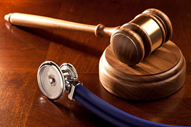 Health Care Power of Attorney